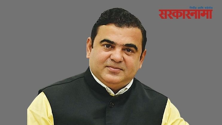 Jayakumar Rawal