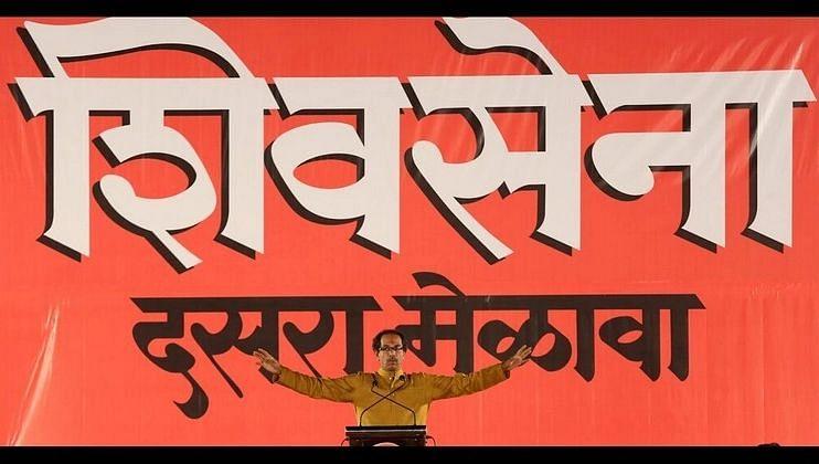 संजय राऊत म्हणाले, दसरा मेळाव्यावर मुख्यमंत्री घेणार लवकरच निर्णय