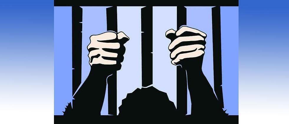 आमदाराच्या मेहुण्याला मारहाण : गुंडाला तीन वर्षांची सक्तमजुरी