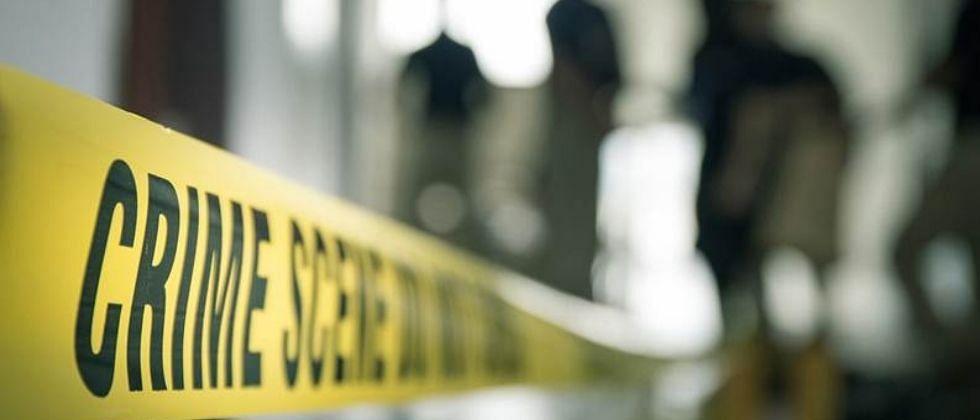 युवक कॉग्रेस पदाधिकाऱ्यावर खंडणी, अपहरणाचा गुन्हा