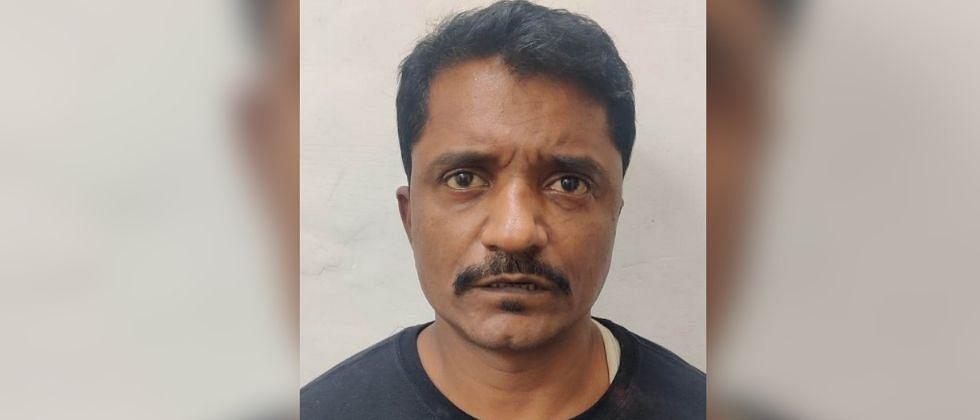 मुंबईत वीज चोरीचा गुन्हा असलेला निघाला दहशतवादी!