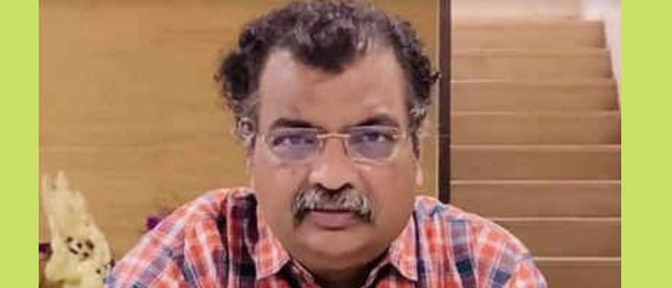 कनेक्शन लूज की टाईट.. रवींद्र चव्हाण यांनी दिले हे उत्तर!