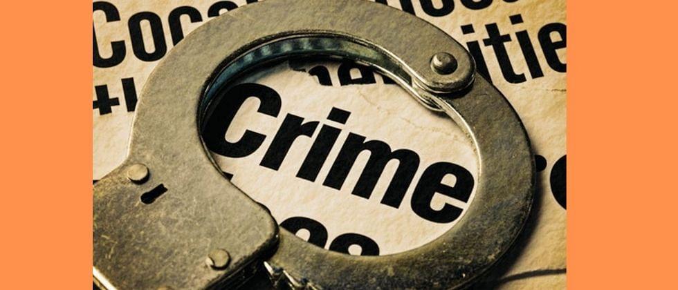 लॅपटॉप आणि कलर प्रिंटरच्या सहाय्याने चलनी नोटांची छपाई, पिंपरी चिंचवड पोलिसांनी पकडली टोळी