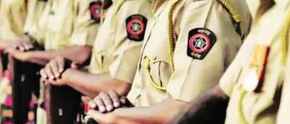 लोणी काळभोर, हडपसरसह सहा पोलिस ठाण्यांचे विभाजन; अजित पवारांच्या दालनात होणार शिक्कामोर्तब