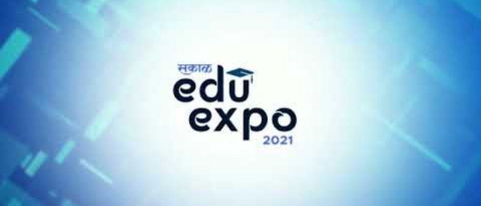 महाराष्ट्रातला सर्वात मोठा Edu Expo: मोफत नोंदणीसाठी येथे क्लिक करा
