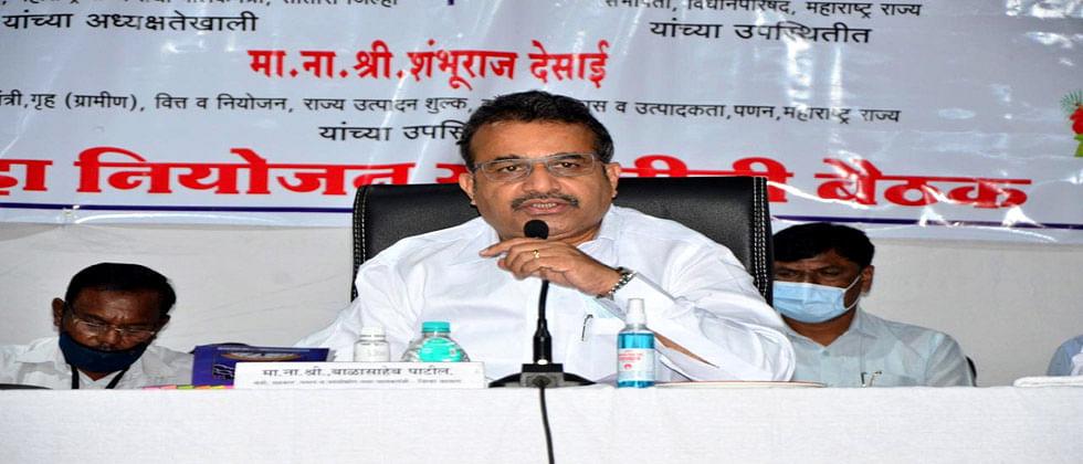 Anandrao Shinde