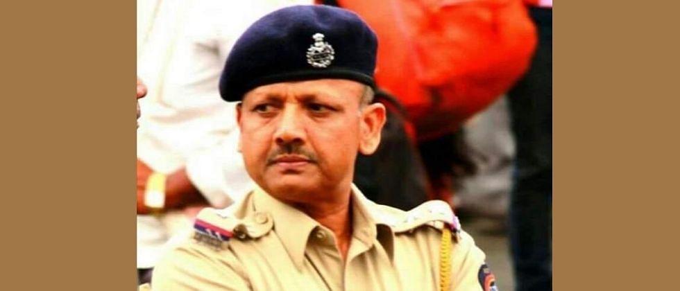 पुण्यातील तीन पोलिस अधिकाऱ्यांची लॅंड माफियाला साथ : निवृत्त PI चा खळबळजनक आरोप