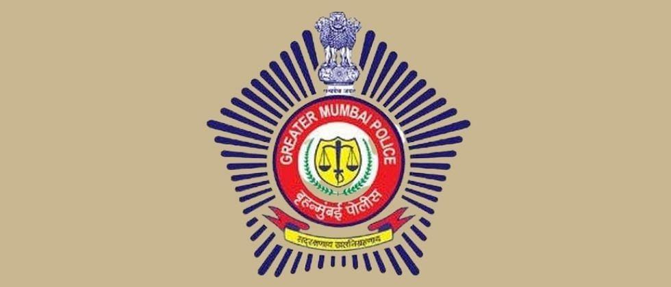 बलात्काराच्या घटना थांबविण्यासाठी मुंबई पोलिस आयुक्तांनी पोलिस ठाण्यांना दिले हे आदेश