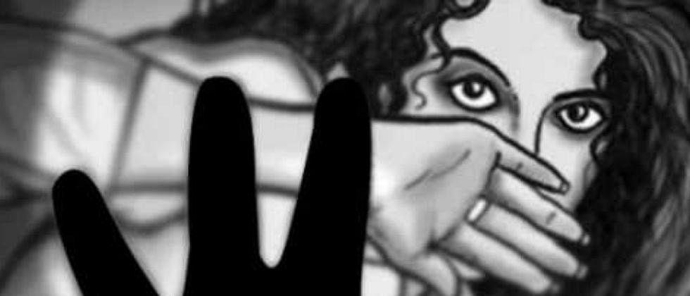 बलात्कार पिडीत राष्ट्रीय खेळाडूच्या 'त्या' ऑडिओ क्लिपवरून नराधमाला बेड्या