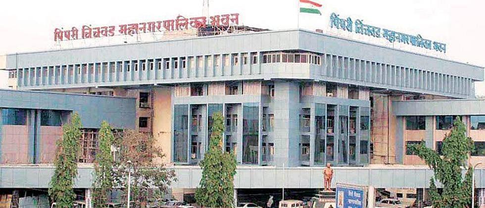 मोठी बातमी : दुर्बल घटकांना सरकारकडून दीड हजार, तर पालिकेकडून तीन हजार रुपयांची मदत...