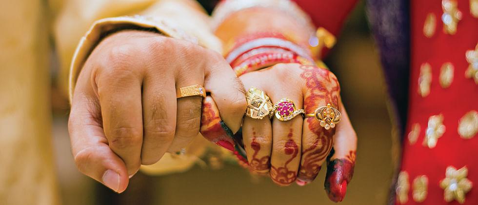 चोरीच्या लग्नाचा मामला आता तरी थांबवा; नाहीतर हाती पडतील पोलिसांच्या बेड्या