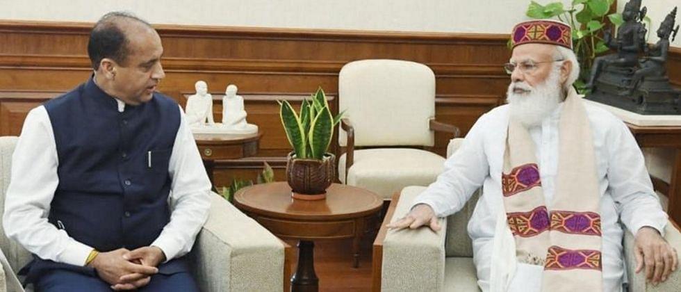 भाजप बदलणार आणखी एक मुख्यमंत्री? तातडीनं दिल्लीला बोलावलं