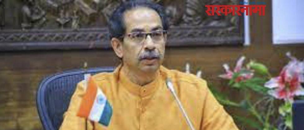 Balasaheb Patil