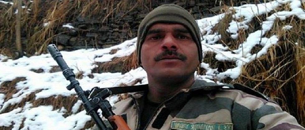 Minister Ashok Chavan
