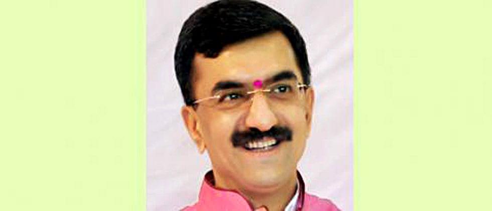 Udayanraje Bhosale, Shivendraraje Bhosale