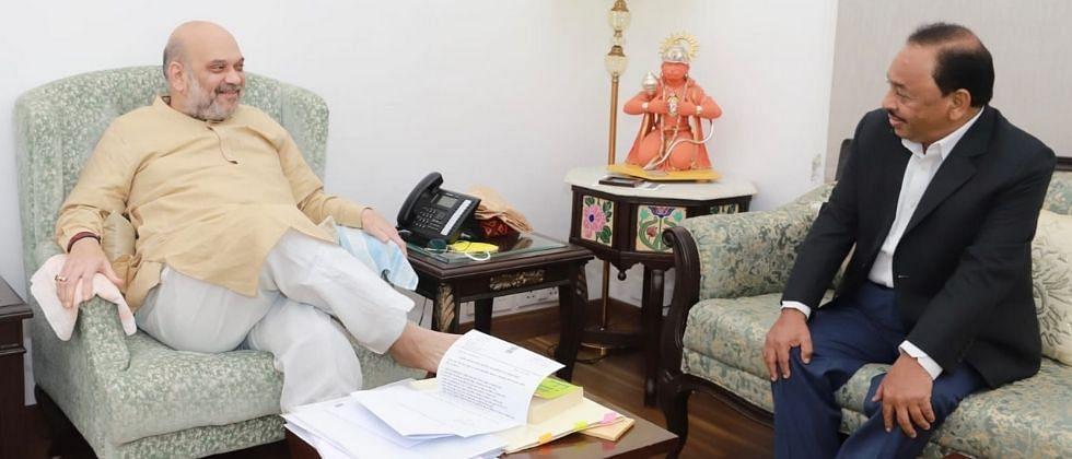 Narayan Rane.jpg
