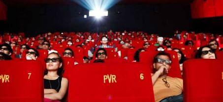 பிவிஆர், ஐனாக்ஸ் திரையரங்குகளின் 25% வருவாய் இதில் இருந்து தான் வருகிறது..!