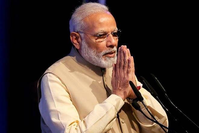 30 லோக்சபா இடைத்தேர்தல்.. 6ல் மட்டும் வென்ற பாஜக.. பரிதாப நிலையில் மோடி அலை