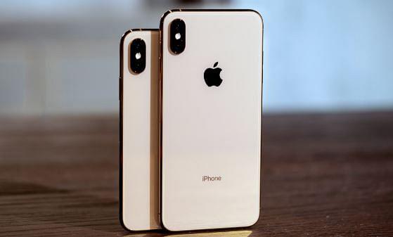 iPhone-ஐ அதிக விலை கொடுத்து வாங்குவதில் 4 இடத்தில் இந்தியா? எங்கு விலை குறைவு தெரியுமா?