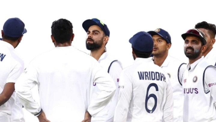 WTC Final- 11 பேர் கொண்ட இந்திய அணி அறிவிப்பு- யாரெல்லாம் விளையாட்றாங்க தெரியுமா?