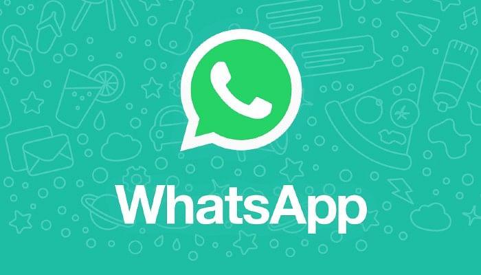 ஜனவரி 1 முதல் WhatsApp இயங்காது..! – முழுசா படிங்க