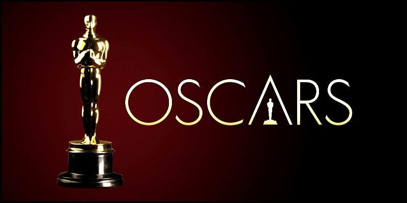 2021ம் ஆண்டுக்கான ஆஸ்கர் விருதுகள் அறிவிப்பு: சிறந்த நடிகர் யார்?