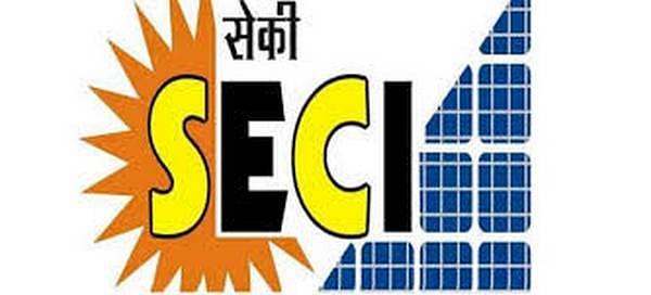 சோலார் எனர்ஜி கார்ப்பரேஷன் ஆஃப் இந்தியா நிறுவனத்தில் வேலைவாய்ப்பு!