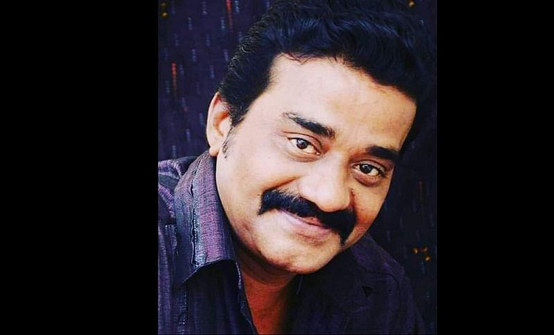 பிரபல சின்னத்திரை நடிகர் மாரடைப்பால் காலமானார்: நடிகர், நடிகைகள் இரங்கல்