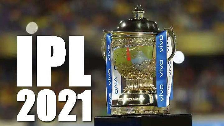 மீண்டும் IPL: எப்போது, எங்கு நடைபெற உள்ளது தெரியுமா?