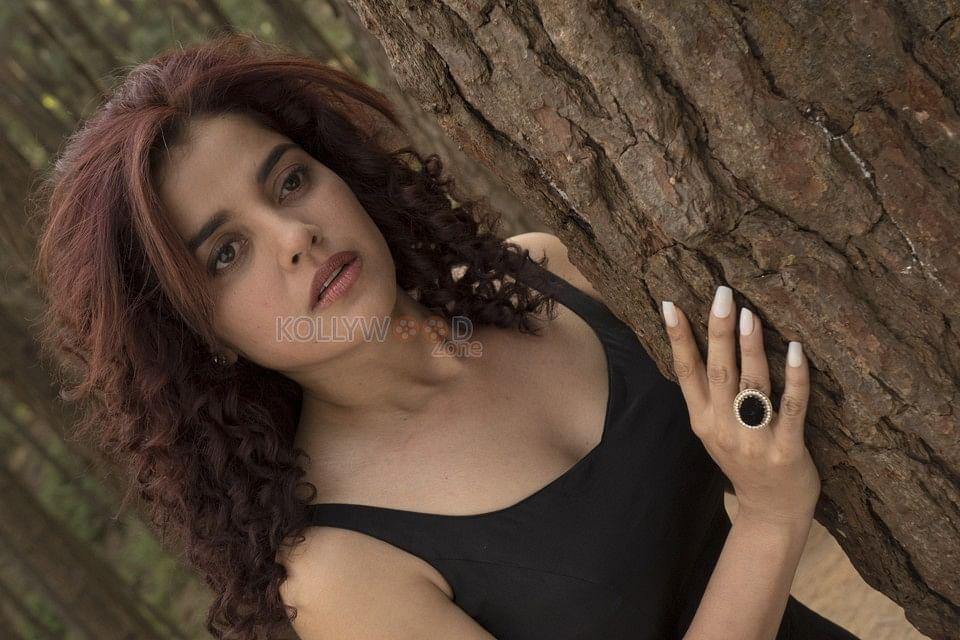 நடிகை பியா பாஜ்பாய் குடும்பத்தினர்களுக்கு இரங்கல் தெரிவிக்கும் திரையுலகினர்: என்ன ஆச்சு?