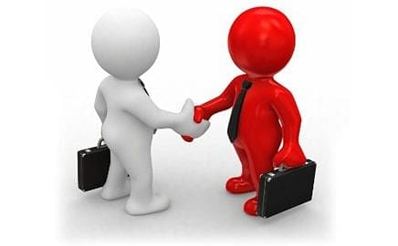 Is the Sales Department is the Back Bone for any company ?