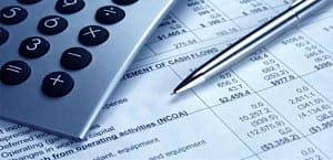 Specializing Your MBA Degree in Finance – By Biswajit Behera