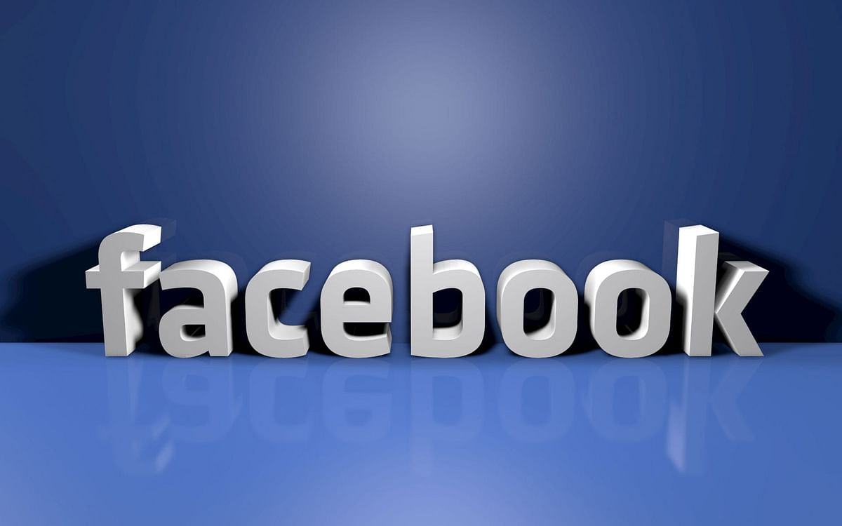 India became the second country to hits 100 Million Facebook users, 84 Million are from Smartphones
