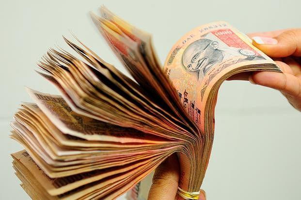 It's Your Money, Honey – By Biswajit Behera