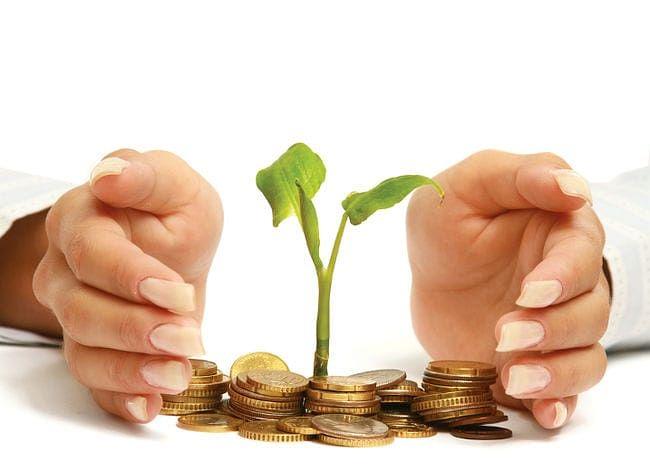 The Toughest Lesson in Long Term Investing – Mr. Punit Jain