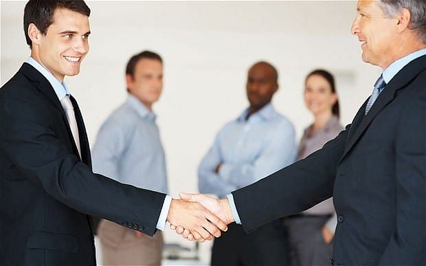 Top 10 Most Important Tips for your Personality Development