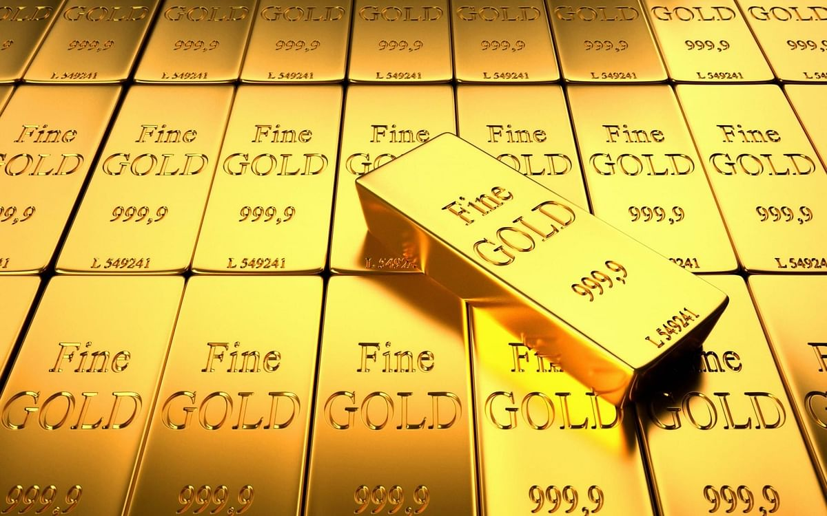 Gold is in my watch list but still don't like it says Biswajit Behera