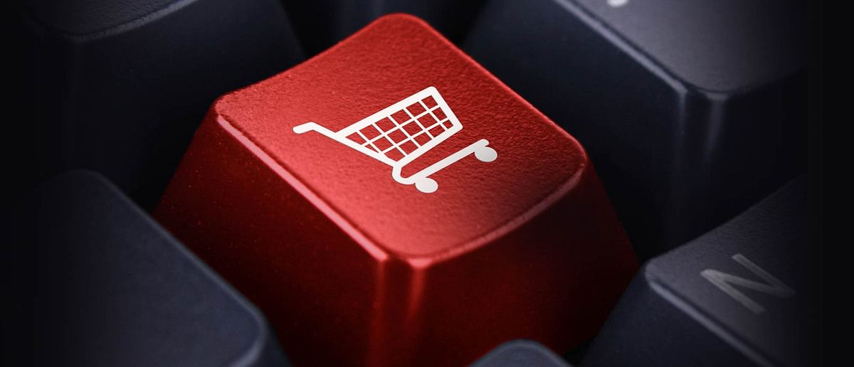 e-Commerce sector to grow if inter-state tax issues are resolved: Jt. Secretary, Ministry of Tourism