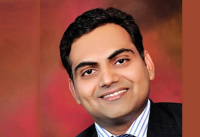ToXSL Technologies: An Emerging Leader in the panorama of Global IT and Software services Industry