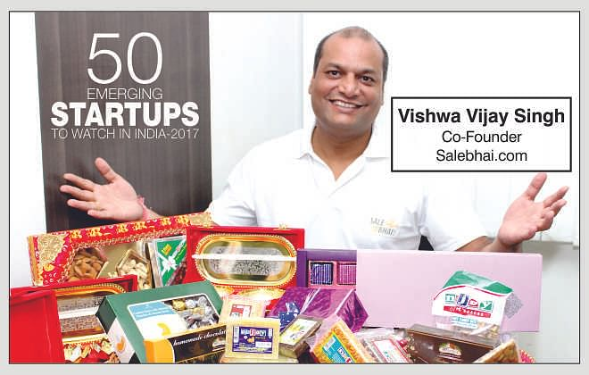 Salebhai.com: A Blessing for the Diaspora in India & Abroad