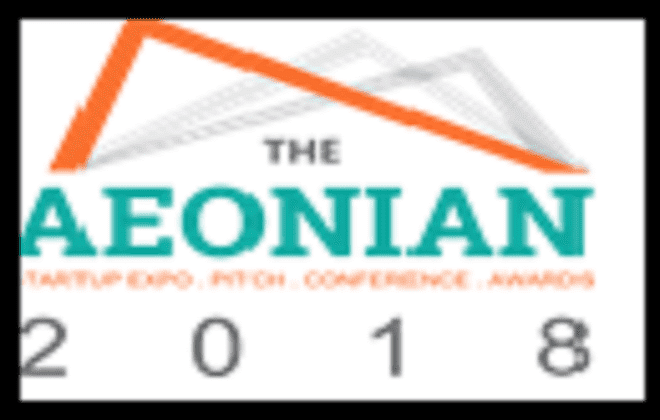 "NASSCOM CoE (IoT)to co-organize ""THE AEONIAN 2018"""