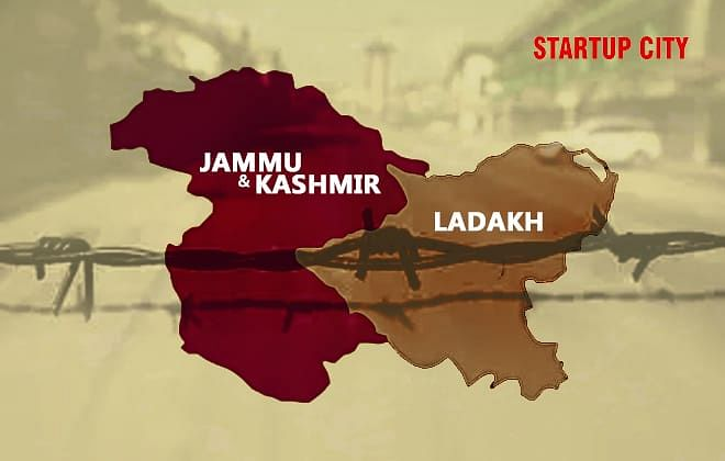 Removal of Article 370: Know the Major Impacts of Historical Move by Modi Government