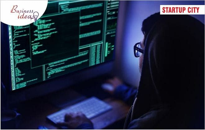 HAVE YOU SECURED YOUR BUSINESS FROM HACKERS?