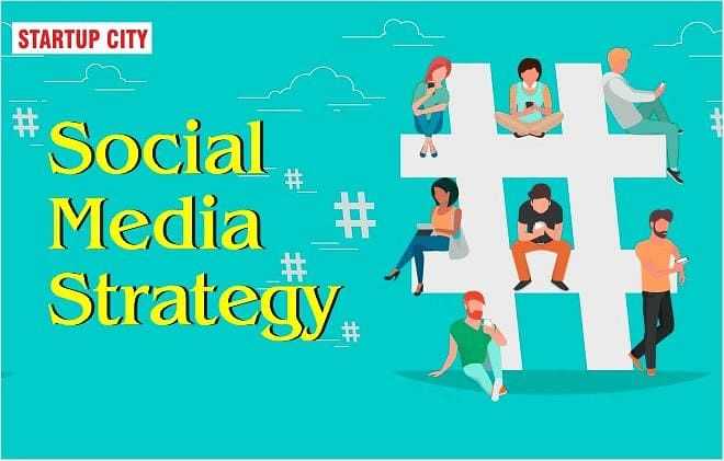 Biggest Flaws in a Social Media Strategy
