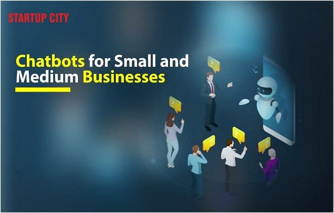 Importance of Chatbots for Small Business Owners