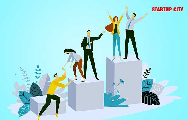 MOTIVATE YOUR EMPLOYEES & BOOST THEIR PERFORMANCE WITH THESE TECHNIQUES