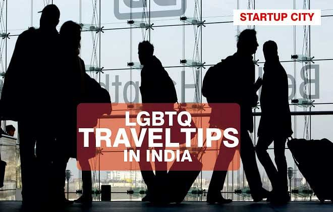LGBTQ TRAVEL TIPS IN INDIA: WHAT TRAVELERS SHOULD KNOW BEFORE TRIP!