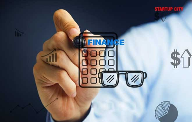 How a small business or a start-up should manage their finances