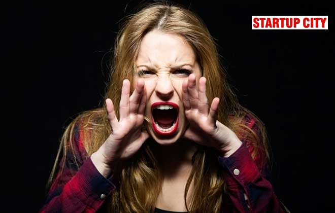 ANGER MANAGEMENT- EFFECTIVE FORMULAS TO TAME YOUR TEMPER