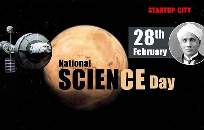 National Science Day Special: Top 10 Women Scientists and Technocrats in India